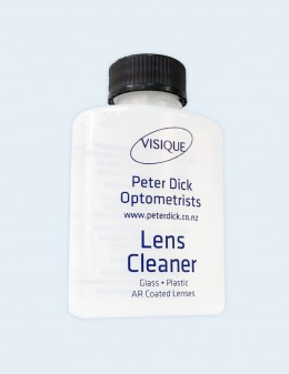 Lens Cleaner Refill