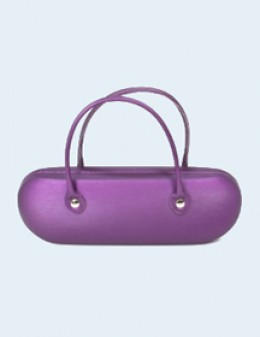 Product Bon Bon Case Purple