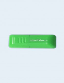 Smartklear Cleaner Green